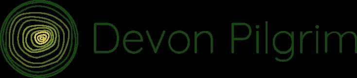 Devon Pilgrim